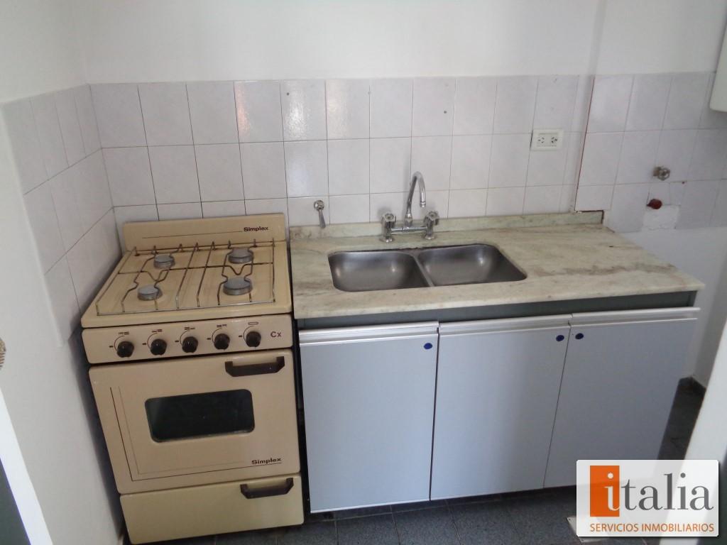 Italia Servicios Inmobiliarios